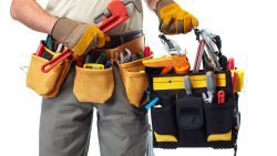 Finding the right handyman for the job