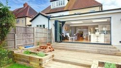 Ready for a loft conversion? Here's what to consider