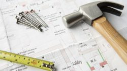 Refurbishments – the advantages and disadvantages to consider